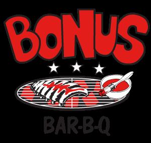 Bonus BAR-B-Q